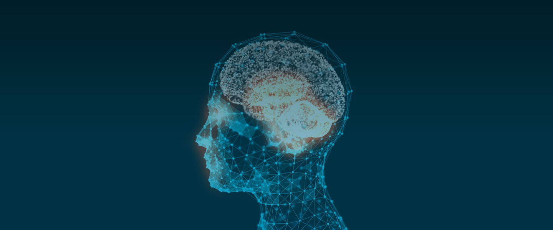 Нарушение мозгового кровообращения: симптомы и лечение новые фото