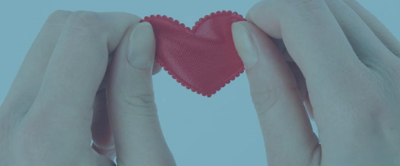 фото лечение кардионевроза