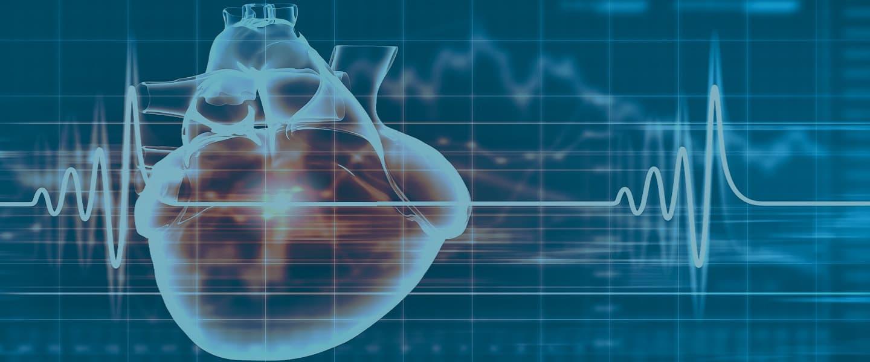 Порок сердца лечение фото