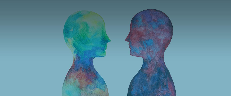 тревога и тревожные расстройства